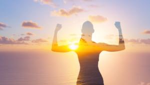 Transformational Coaching through ShadowWork ®: Healing your Wounds, Reclaiming your Power